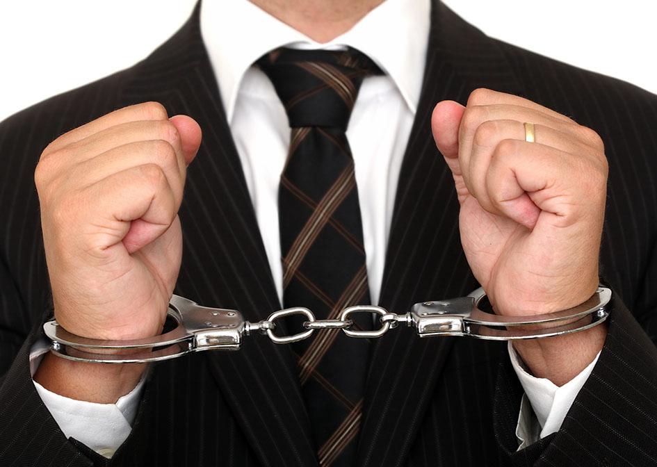 Orlando White Collar Crimes Attorney